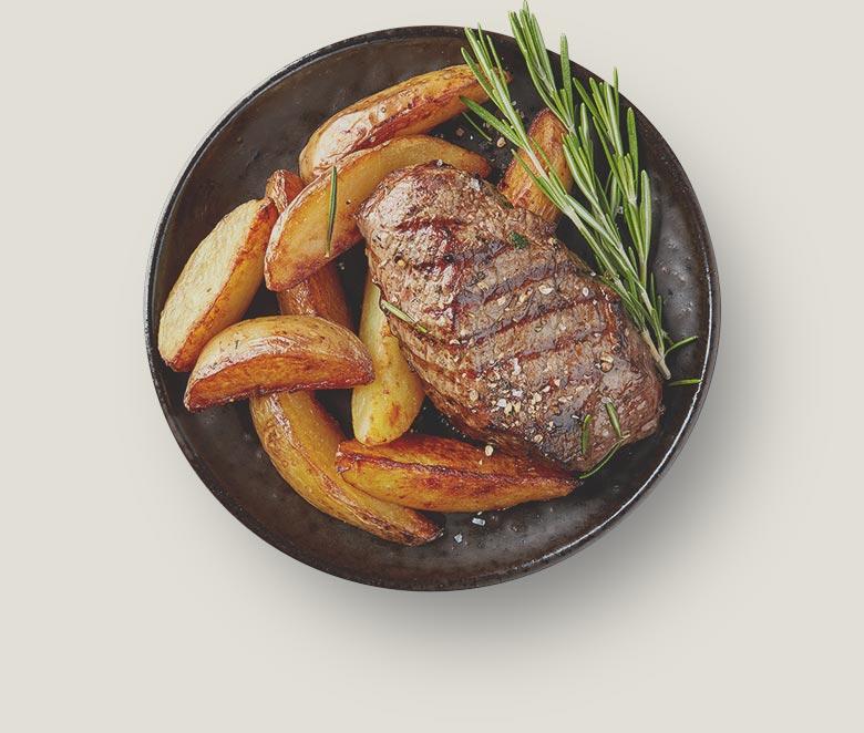 bistro2-home-steak