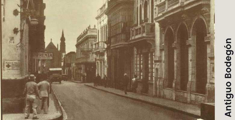 antigua-calle-3