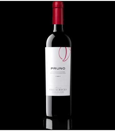 botella-vino-tinto-pruno-do-ribera-del-duero
