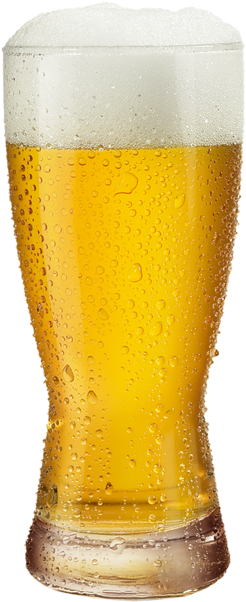 pngfind.com-cerveza-png-1446632