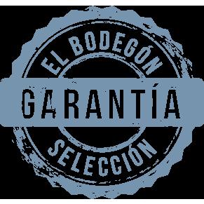 sello-elbodegon-seleccion-garantia